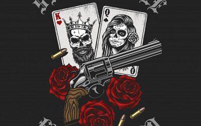 بزرگترین سایت پوکر تورنمنت امپرور پوکر emperor poker ( اوماها )