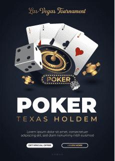 تورنمنت هولدم 15 میلیونی سایت معتبر empror poker پوکر آنلاین امپرور پوکر