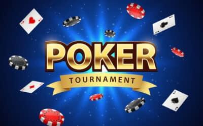تورنمنت میلیونی اوماها سایت امپرور پوکر emperor poker